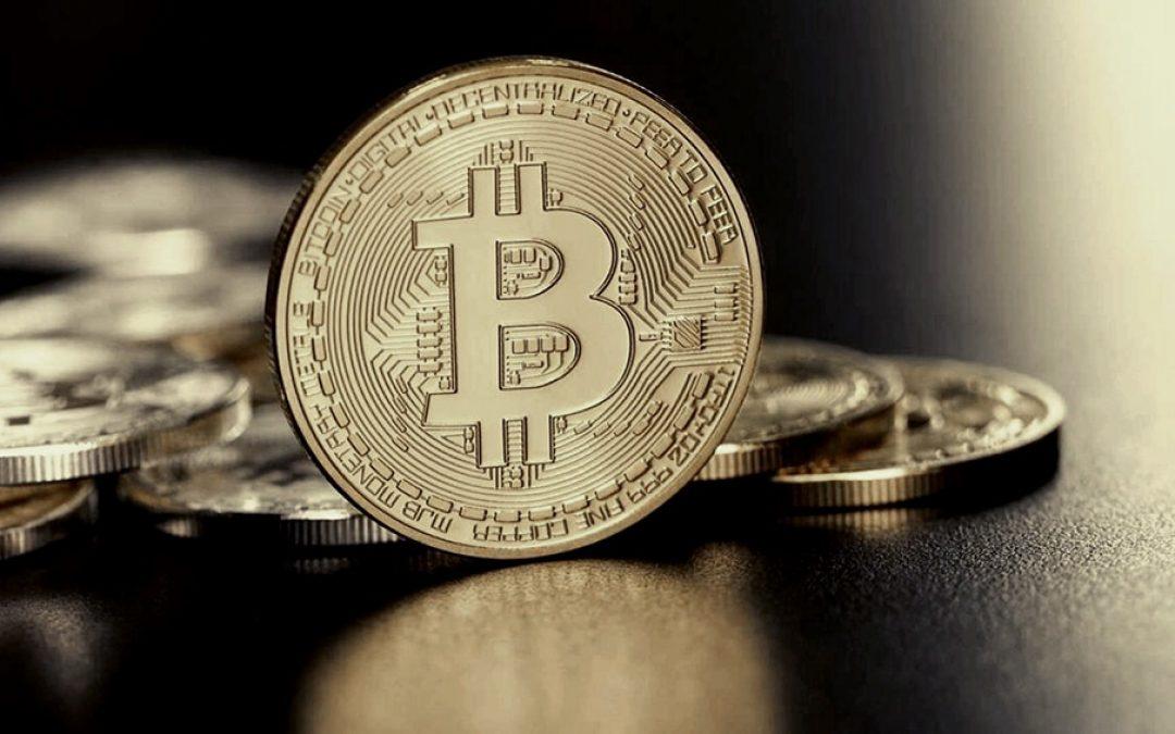 """EXCLUSIVA TMP   La Ley Bitcoin de El Salvador: Una """"patada a la mesa""""  que no centralizará algo que nació libre"""