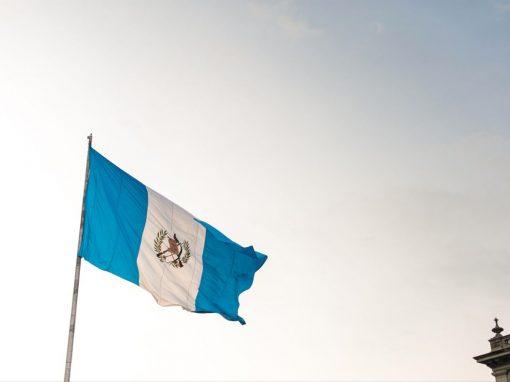 Guatemala registró una inflación de 1,08% en los primeros cinco meses de 2021