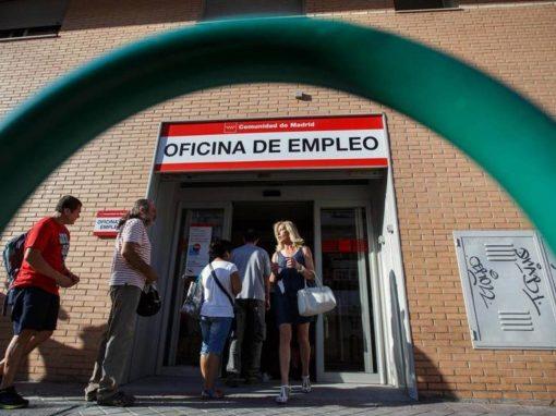 Gobierno español destinará € 3.263 millones al empleo juvenil