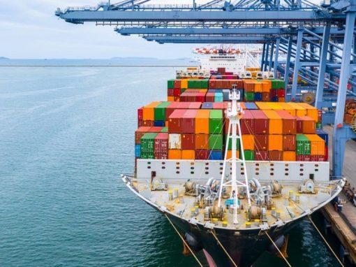 Divisas por exportaciones de Guatemala crecen 14,8% en primeros cuatro meses de 2021
