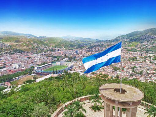 Honduras registró una inflación del 0,20% en mayo