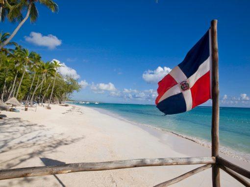 El turismo dominicano fortaleció su recuperación en mayo