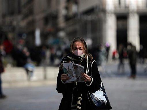 Desempleo español  registra en mayo su mayor caída mensual en la serie histórica
