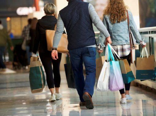 Indicadores adelantados de EEUU muestran una mayor recuperación económica en junio