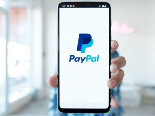 PayPal bloqueará transacciones que financien a grupos de odio y extremistas en EEUU