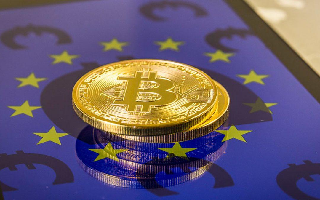 Europa fortalecerá regulaciones sobre transacciones anónimas en BTC