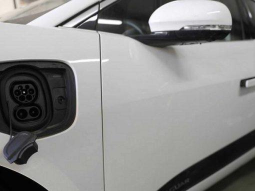 España planea inversión millonaria en producción de vehículos eléctricos