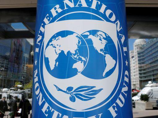 FMI eleva sus previsiones sobre crecimiento latinoamericano en 2021