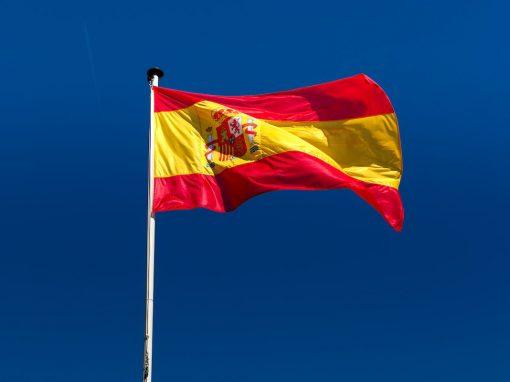 En España la incertidumbre económica cae en agosto