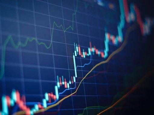 Bitcoin podría alcanzar nuevo récord esta semana