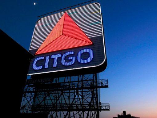 EEUU retrasa hasta el 21 de enero de 2022 licencia que protege a Citgo