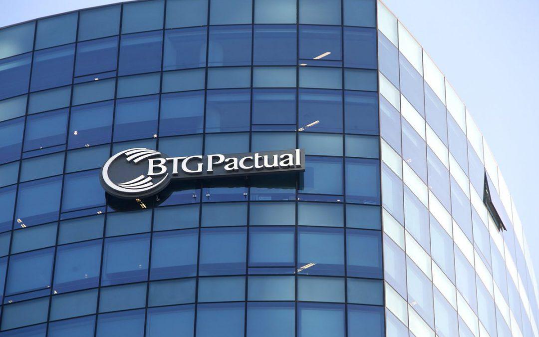 Este banco de Brasil les permitirá a sus clientes operar con BTC y ETH