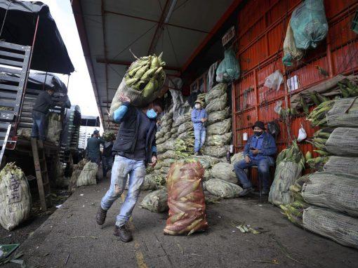 Deuda privada limita la recuperación del empleo en América Latina