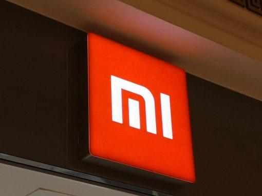 Xiaomi se posiciona como la segunda marca más grande del mundo por volumen de envíos
