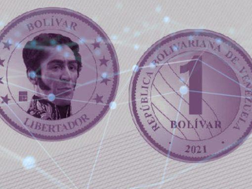 Asonacrip: La nueva moneda es un paso hacia la economía digital