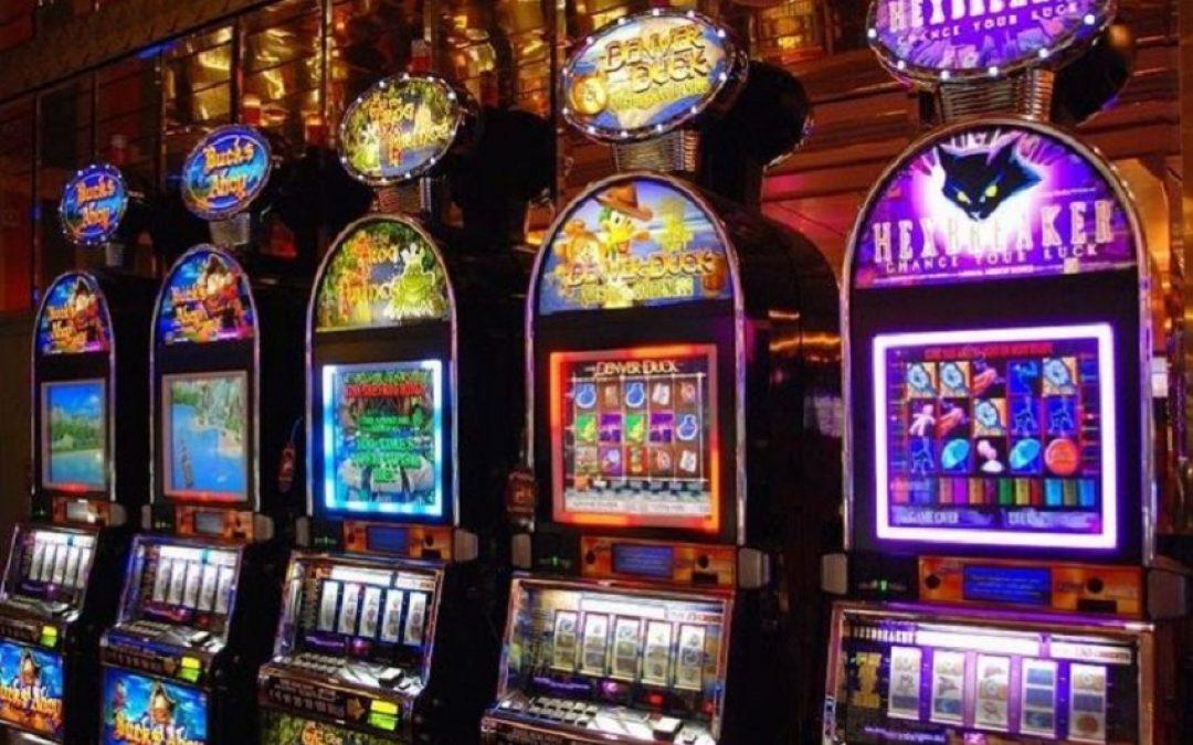 Casino en Venezuela acepta BTC y otros activos digitales