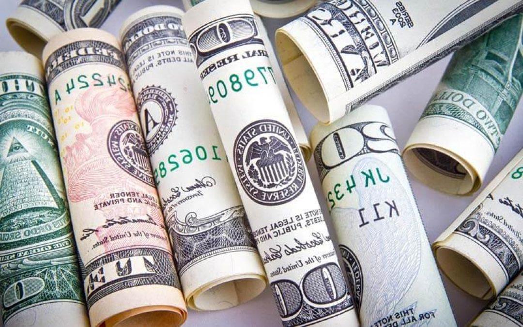 Estiman que la reconversión influirá en el alza de la dolarización transaccional