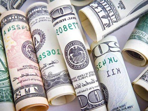 IIF: La deuda global se elevó en el segundo trimestre de 2021