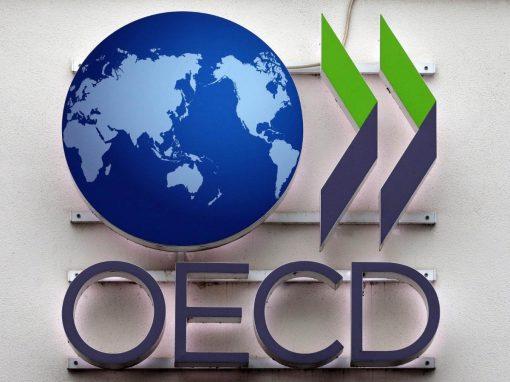 La OCDE mejoró su proyección de crecimiento para España