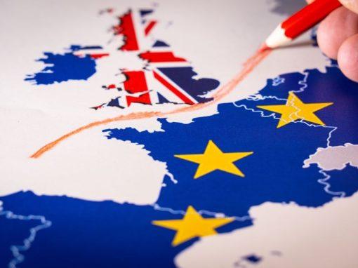 Triunfo del Brexit: Un gráfico muestra que el crecimiento del PIB del Reino Unido superará al de Alemania y EEUU en 2023