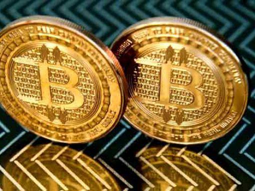 Bitcoin cae un 87% en una caída repentina de la criptodivisa en Binance: Está en 63.223 dólares