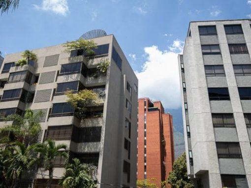 """Cámara Inmobiliaria de Venezuela: Esperamos que terminemos el año 2021 con un crecimiento de más de 30%"""""""