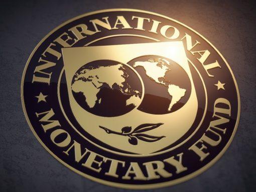 El FMI tiene una propuesta para que los países emergentes hagan frente a la acumulación de deuda