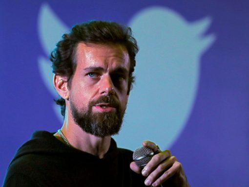 CEO de Twitter predice que la hiperinflación ocurrirá pronto en todo el mundo