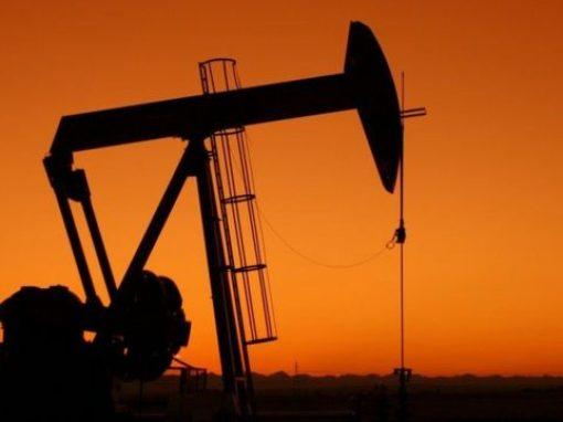 ¿Son los 85 dólares la nueva normalidad para los mercados del petróleo?