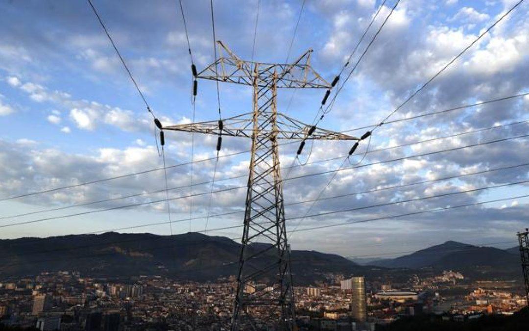 La UE busca soluciones a la escalada de precios de la energía